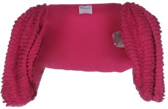 RED Valentino Shrugs - Item 39771882LA
