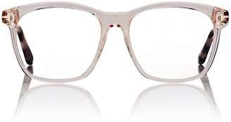 Tom Ford Men's TF5481 Eyeglasses