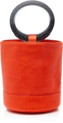 Simon Miller 20cm Pony Bonsai Bag