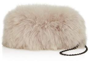 Maximilian Furs Fox Fur Crossbody - 100% Exclusive