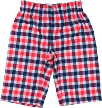 Il Gufo Casual pants - Item 13221470AT