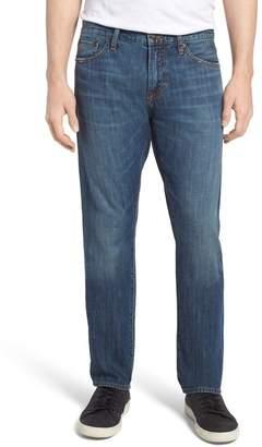 Jean Shop Jim Slim Fit Jeans (Greenwood)