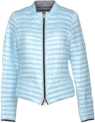 Duvetica Down jackets - Item 41681758SK