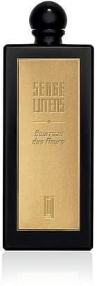 Parfums Bourreau Des Fleurs 100ml