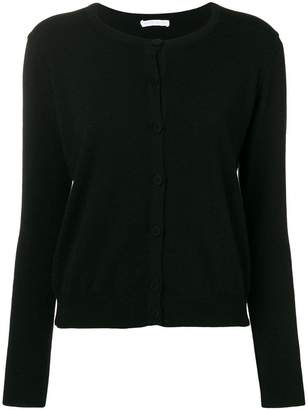 Societe Anonyme Tiffany 18 cardigan