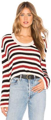 Tularosa La Flame Sweater