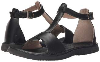 Bogs Amma Sandal Women's Sandals