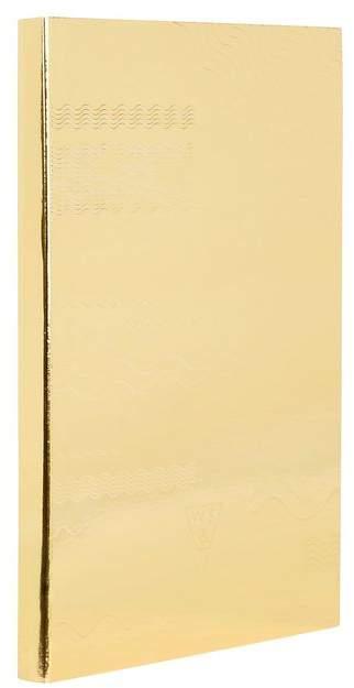 WRITE SKETCH & Notizbuch