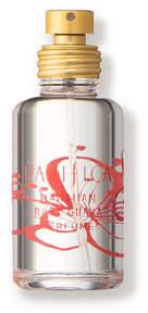 Pacifica Hawaiian Ruby Guava Spray Perfume