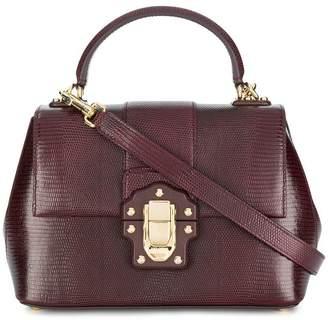 Dolce & Gabbana classic tote bag