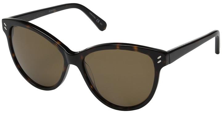 Stella McCartneyStella McCartney - SC0002S Fashion Sunglasses