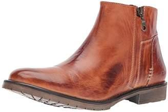 Bed Stu Bed|Stu Men's Billy Ankle Boot