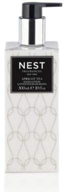 NEST Fragrances Apricot Tea Hand Lotion/10 oz.