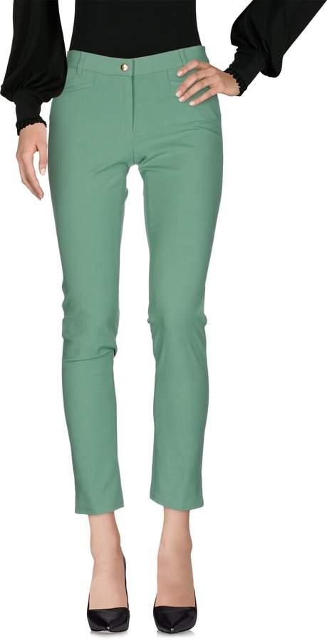 Pamela Henson Casual pants - Item 13051184