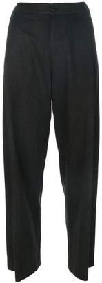 Stephan Schneider Balance trousers