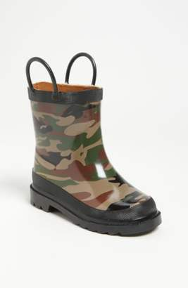 Western Chief 'Camo' Rain Boot