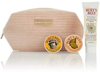 Burt's Bees Mini Essentials Gift Sets