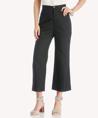Sole Society Jolie Culotte