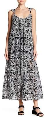 Red Carter Seda Dress $250 thestylecure.com