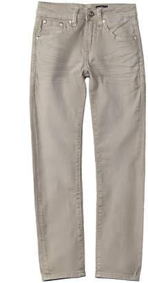 AG Jeans Ryker Slim Skinny Leg Pant