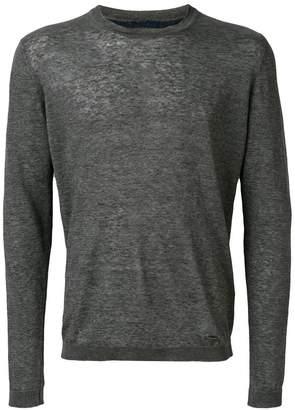 Woolrich lightweight sweater