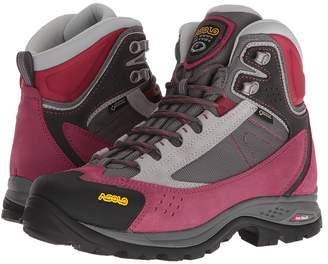 Asolo Nilas GV ML Women's Boots