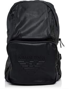 4167e3704ce3 Armani Jeans Bags For Men - ShopStyle Australia