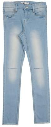 Name It Denim trousers