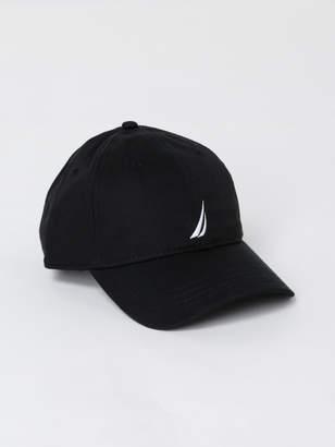 61b12c06e9559 Nautica Hats For Men - ShopStyle Australia