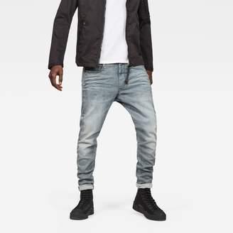 G Star D-Staq 3D Skinny Jeans