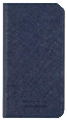 Uri Minkoff Incipio Saffiano Leather iPhone 7\u002F8 Case