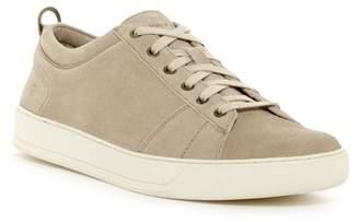 Andrew Marc Darwood Sneaker