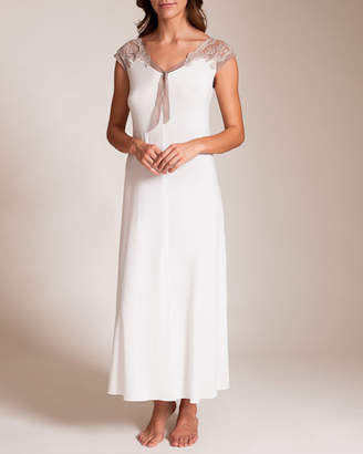 Paladini Couture Dulamara Gown