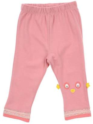 Moulin Roty Casual trouser