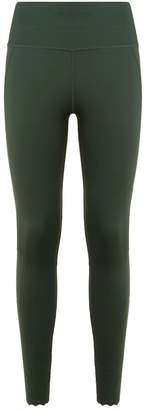 Varley Ainsley Reflective Dot Leggings