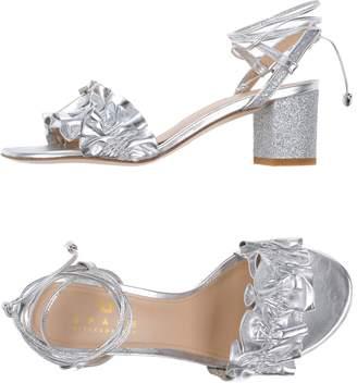 Space Style Concept Sandals - Item 11335865QJ