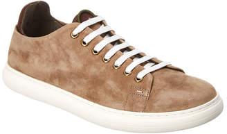Donald J Pliner Pierce Sneaker