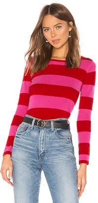 Madeleine Thompson Dicomano Sweater