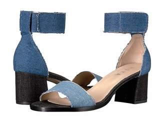 ASKA Blakely Women's Shoes