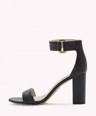 Sole Society KAI Ankle Strap Sandal
