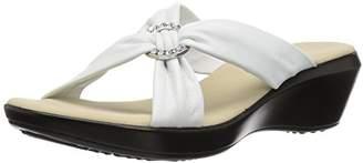 Onex Women's Nanci Wedge Sandal