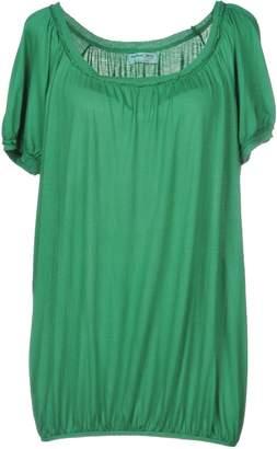 Michael Stars T-shirts - Item 37819520AC