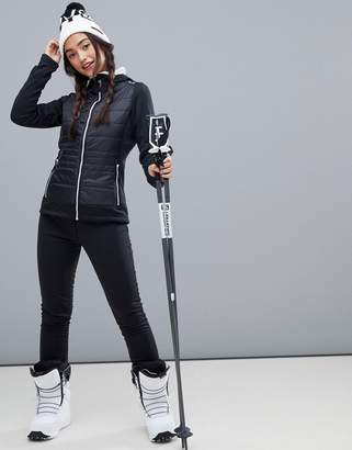 Dare 2b Shapely Ski PANTS