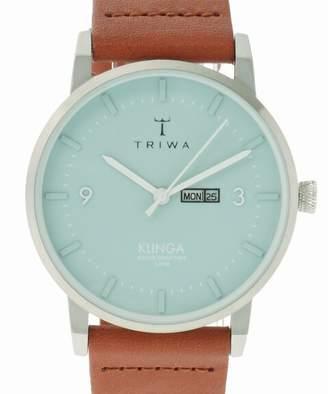 Hirob Triwa Klinga Klst114-Cl010212