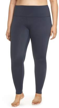Beyond Yoga Plush High Waist Leggings
