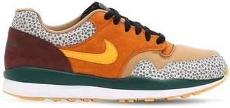 Nike Air Safari Sneakers