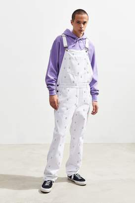 Lazy Oaf Happy Sad Overall