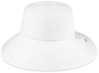 August Hats Forever Kettle Sun Hat $28 thestylecure.com