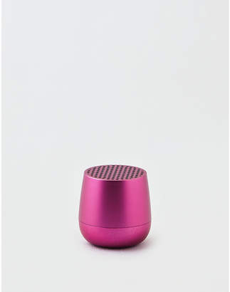 aerie Lexon Mini Speaker
