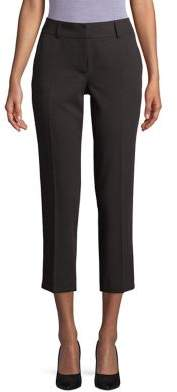 Dorothy Perkins Cropped Ankle Trousers